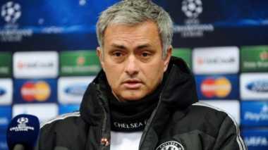 Gabung United, Mourinho Siap Buang Dua Pemain