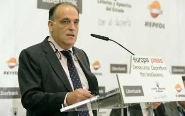 FIFA Bersalah atas Bocornya Beberapa Kontrak Pemain
