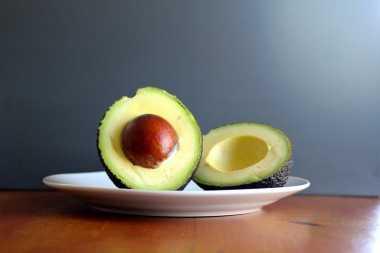 Makan Ini Buang Racun dalam Tubuh
