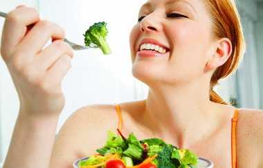 Menjaga Kesehatan Fungsi Hati? Konsumsi Brokoli