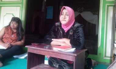 Mengenal Pondok Pesantren Waria di Yogyakarta