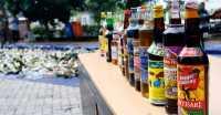 RUU Minuman Beralkohol Dinilai Bertentangan dengan Sejarah