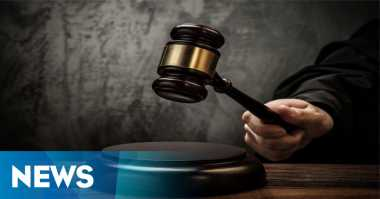 Pemerkosa Pedagang Angkringan Cantik Divonis 20 Tahun Penjara