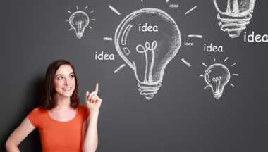 Tips Menulis Esai untuk Memperoleh Beasiswa