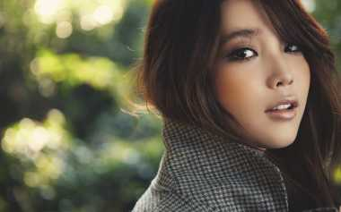 Menampar Wajah Sendiri, Rahasia Cantik Wanita Korea