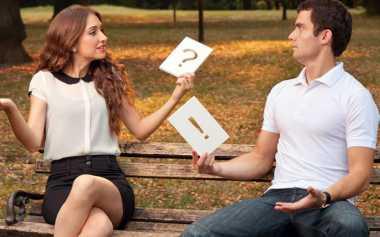 4 Hal Ini Jadi Alasan Anda Diputus Pacar