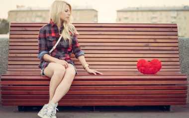 Valentine Tanpa Kekasih? Jangan Sedih, Ingat Ini!