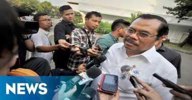 Jaksa Agung Harus Patuh Laksanakan Perintah Presiden