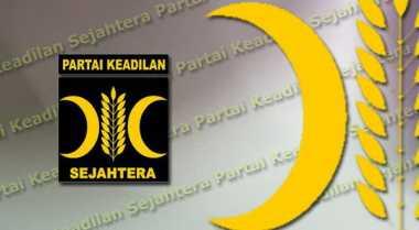 Syarat PKS jika Revisi UU KPK Dilanjutkan