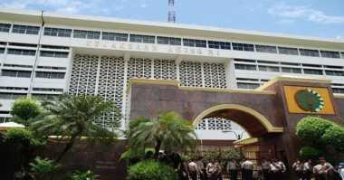 IPI Nilai Jaksa Agung Jadi Alat Politik Partai
