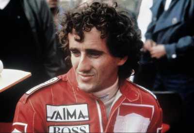 F1 Butuh Persaingan Terbuka