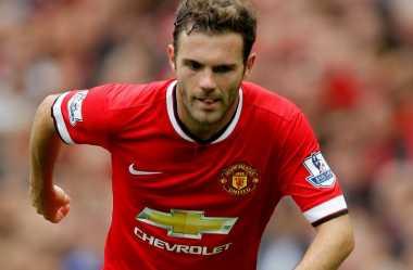 Dua Pemain yang Akan Ditendang Mourinho dari United