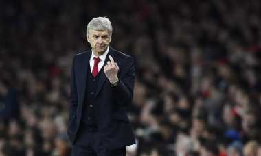 Komentar Wenger Mengenai Tiket Mahal Premier League