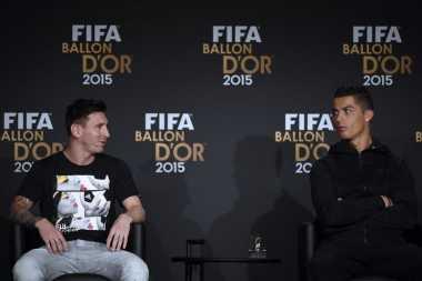 China Akan Dibanjiri Pemain Bintang