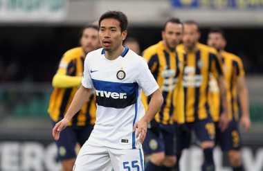 Terungkap, Fullback Jepang Tolak Tawaran United