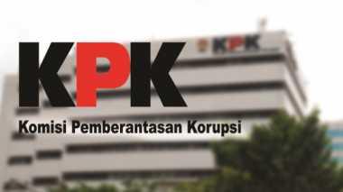 Pukat UGM Harap Jokowi Tolak Revisi UU KPK
