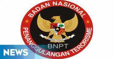 Dituding Radikal, BNPT Rugikan Ponpes Ngruki