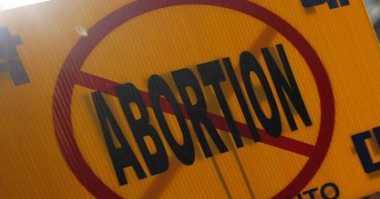 Beli Obat Online, Santriwati Diduga Aborsi Ilegal di Pesantren