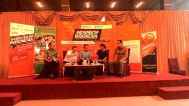Draf Revisi UU KPK Harus Dikaji Ulang