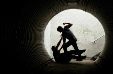 Penganiayaan PRT di Matraman, Polisi Periksa Tujuh Saksi