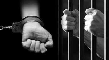 Razia Narkoba, Petugas Amankan Pelaku DPO Penganiayaan