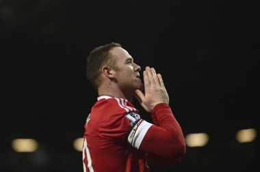 United Bertekad Kalahkan Sunderland