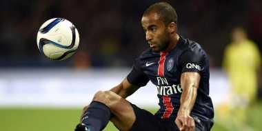 Bintang PSG Indikasikan Merumput di Premier League