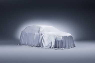 Crossover Audi Q2 Terbaru Menggoda Jelang Peluncuran