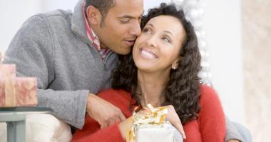 5 Sikap Membuat Suami Tampak Sempurna
