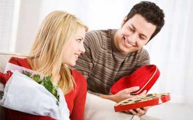 Rekomendasi Buku Cerita Cinta di Hari Valentine