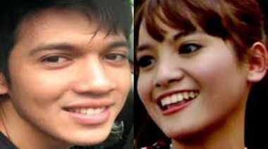 Pasangan Paling Romantis Film Indonesia Sepanjang Masa (BAG I)