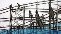 JIIPE Jadi Percontohan Kawasan Industri Generasi Ketiga