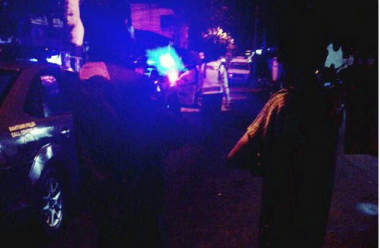 Dua Tawuran Antar-Pemuda Pecah di Jakarta dan Depok