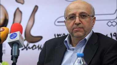 Iran Mulai Ekspor Minyaknya ke Eropa