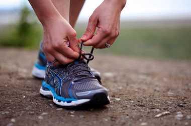Sportpedia: Pentingnya Pemilihan Sepatu yang Tepat saat Olahraga