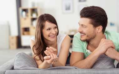 TOP FAMILY 2: Sebelum Menikah, Pasangan Harus Perhatikan Ini