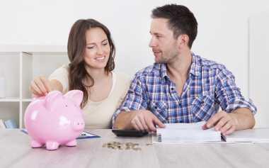 TOP FAMILY 3: Jika Ingin Keuangan Terkendali, Lakukan Ini