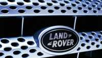 Land Rover Sumbang 80 Persen Penjualan GAD
