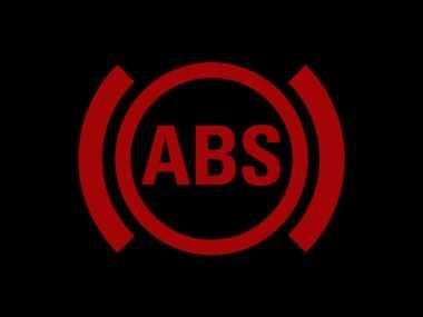 Angka Kecelakaan Tinggi, Pemerintah India Wajibkan Rem Motor ABS