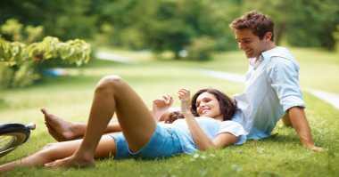 Tips Mengatur Keuangan bagi Pengantin Baru