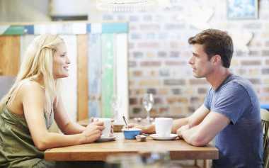 Sebelum Menikah, Pasangan Wajib Diskusikan 3 Hal Ini
