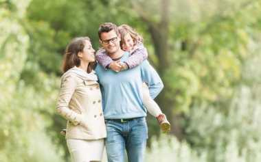 Alasan Penting Pasangan Harus Atur Jarak Kehamilan
