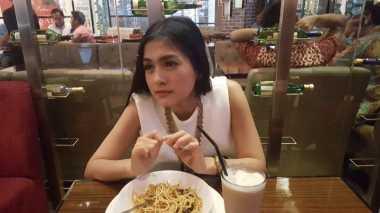 Rania Putrisari Terinspirasi Sosok Kartini