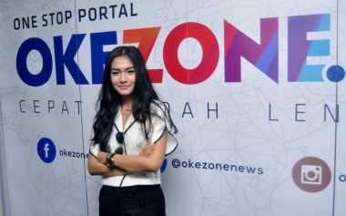 Cerita Rania Putrisari tentang Sosok Ani Yudhoyono