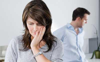 Mendapati Suami Egois, Istri Segera Lakukan Ini
