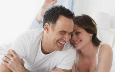 2 Hal Penting Mengatasi Suami Egois