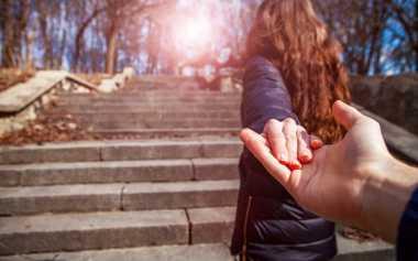 TOP FAMILY 2: Naksir Pria Beristri, Ingat 3 Hal Ini