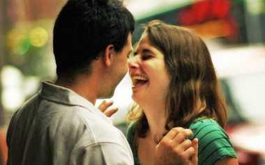 Tindakan Sederhana Membawa Hubungan Langgeng