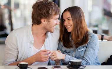 Trik Sederhana Apresiasi Pasangan