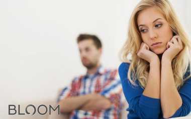 TOP FAMILY 4: Trauma Terparah Dialami Wanita Usai Diselingkuhi